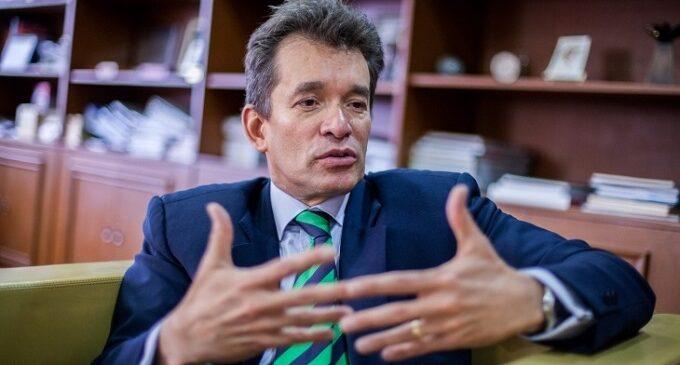 """""""El comercio exterior debe ser fácil y no tan costoso"""": Analdex"""