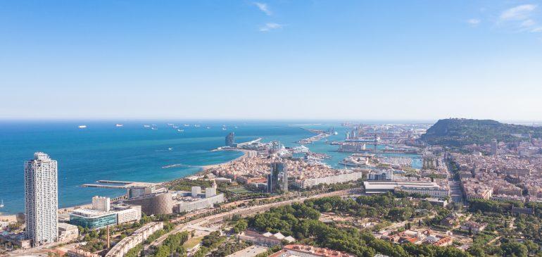 Informe de comercio exterior de zonas francas enero a mayo del 2021