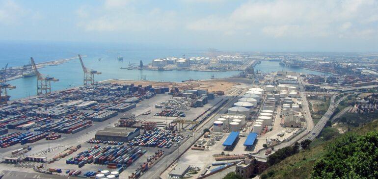 Se mantiene la tendencia de recuperación de las exportaciones en Colombia. En el mes de mayo crecen en 39,4%