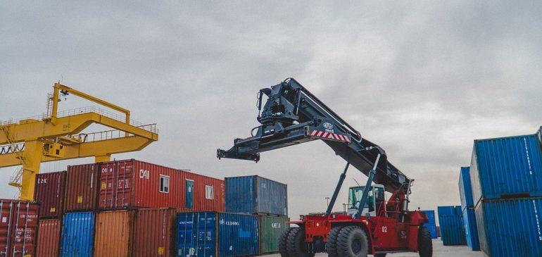 Informe de exportaciones enero – junio de 2021