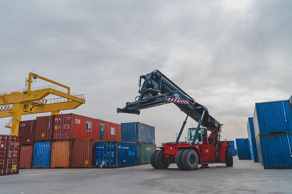 Informe de exportaciones enero - junio de 2021