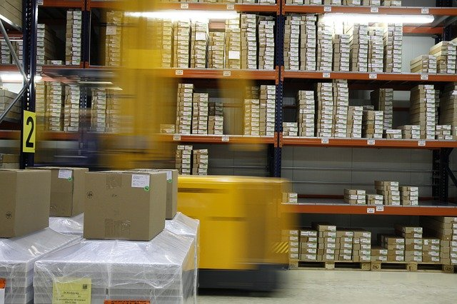 Construyendo el comercio electrónico desde las zonas francas.