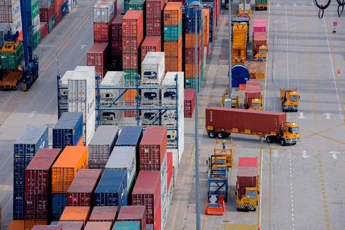 Entidades VUCE reducen tiempos de respuesta a solicitudes por importaciones
