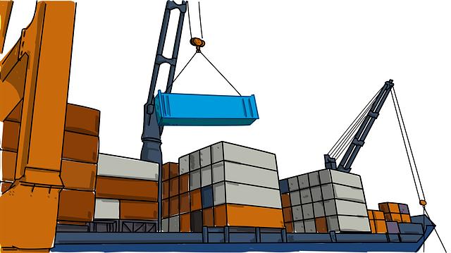'Los exportadores ya se están recuperando tras el paro'