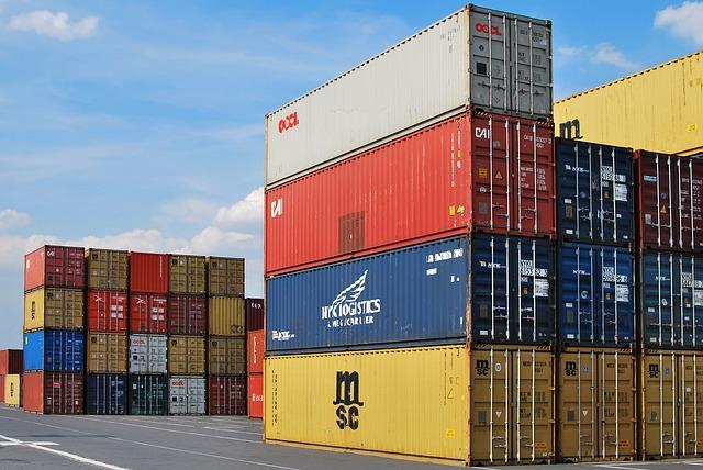 Fletes marítimos espantan, Analdex advierte inflación mundial