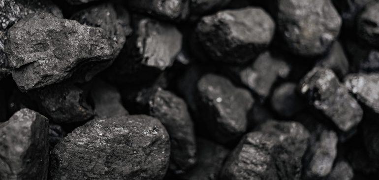 El precio del carbón supera niveles históricos