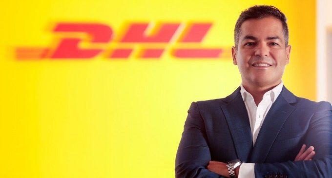 DHL Express consolidará en 2021 la apertura en Colombia de 15 nuevos puntos de venta propios