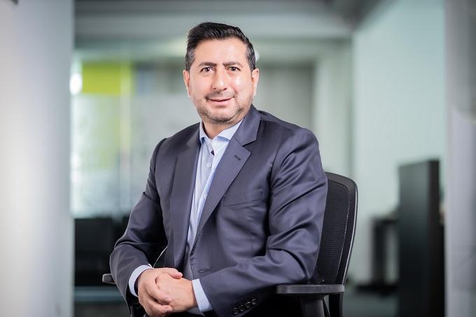 Crowe Colombia recibió el premio como Mejor Firma de Auditoría e Impuestos en el país durante 2021