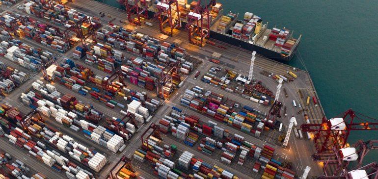 Continúa la senda de recuperación de las exportaciones colombianas en 2021. Al mes de agosto superan niveles de 2019