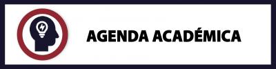 Actividades Jornada - Agenda Académica