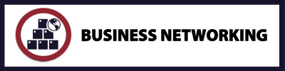 Actividades Jornada - Business Networking