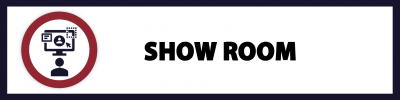Actividades Jornada - Show Room