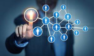 Business Networking_ JVL